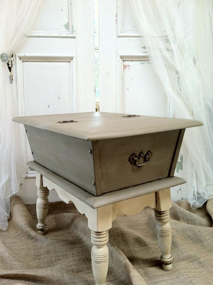 17 Best Images About Dough Box On Pinterest Virginia