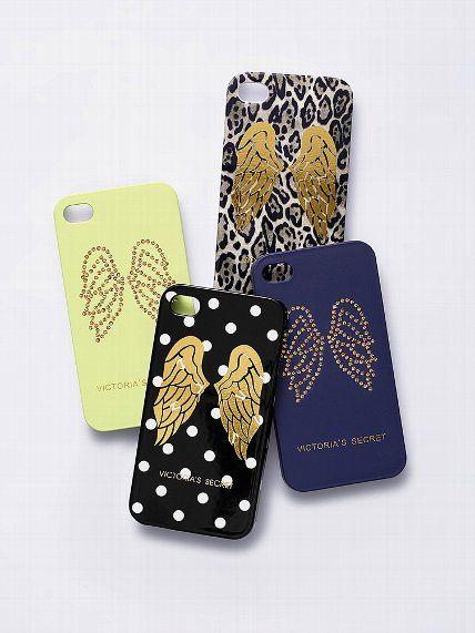 iPhone® 5 Case #VictoriasSecret http://www.victoriassecret.com/shoes/handbags-accessories/iphone-5-case?ProductID=108611=OLS=true?cm_mmc=pinterest-_-product-_-x-_-x