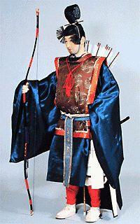 袍_25+bestimagesabout風俗・服飾史(日本)袍-束帯・衣冠・布袴