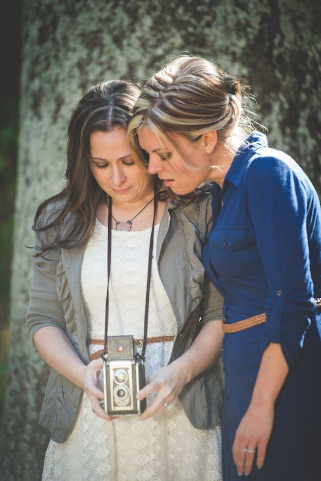 Lesbian stories roshel dain - Other - Hot photos