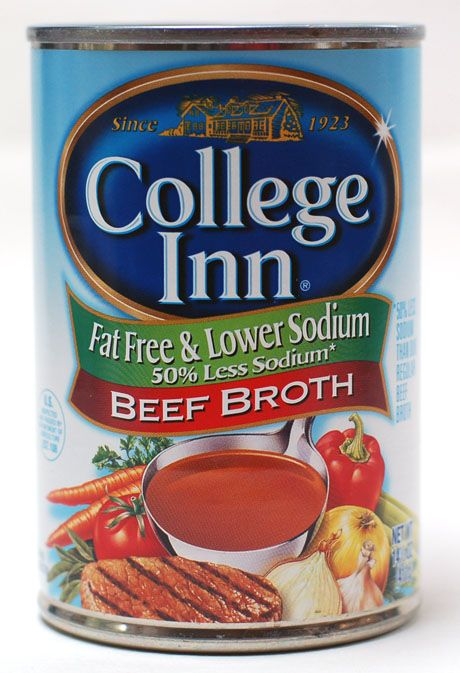 ... college inn fat free canned chicken broth cold day warm broth see more