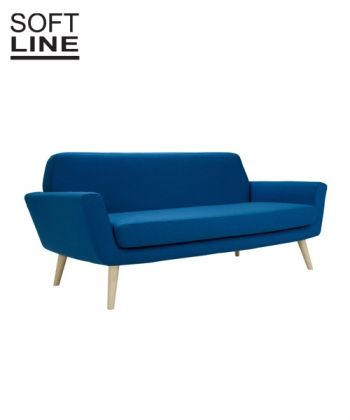 16 best Sofas images on Pinterest | Couches, Sofas and Canapes
