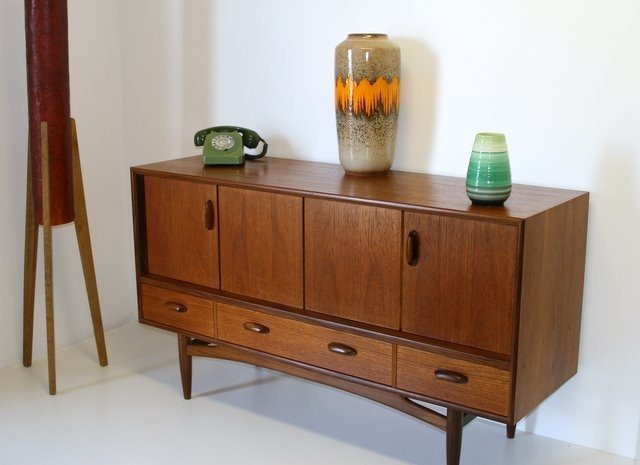 16 best sideboards images on pinterest buffets armoire for Armoire boconcept