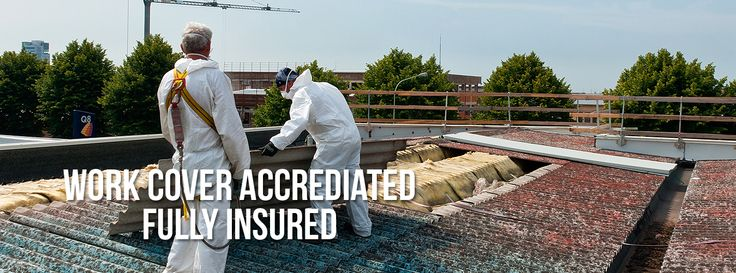Our asbestos removal Sydney process is not just about complying with the safety standards; it is also meant to protect people's health. For more detail visit website link http://chomp.com.au/asbestos-removal-Sydney/ .