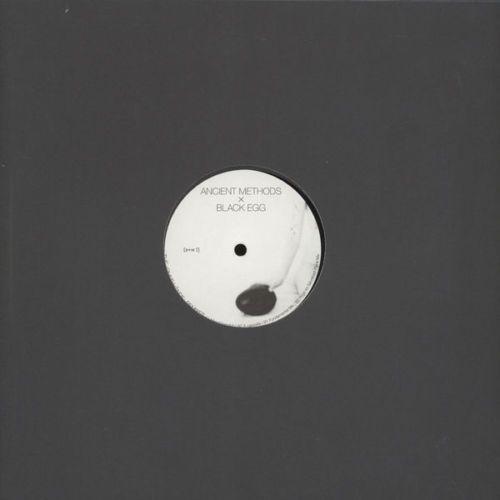Ancient-Methods-X-Black-Egg-The-Ohne-Haende-Remixes-Vinyl-EU-12