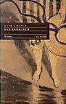Das Erwachen Buch von Kate Chopin jetzt bei Weltbild.de bestellen