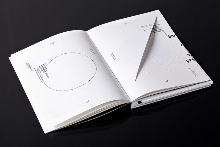 MARKS | PROJETS | Editions
