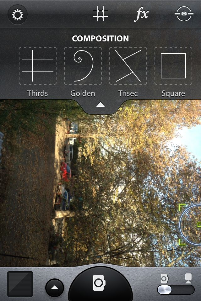 These Are The Best Smartphone Camera Apps You Can Get Today
