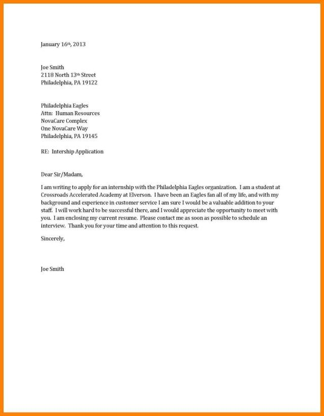 30 Cover Letter For Resume Cover Letter For Resume Lettering