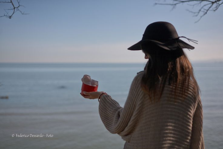 https://flic.kr/p/BzjAL8 | Infinito amore dentro al mare