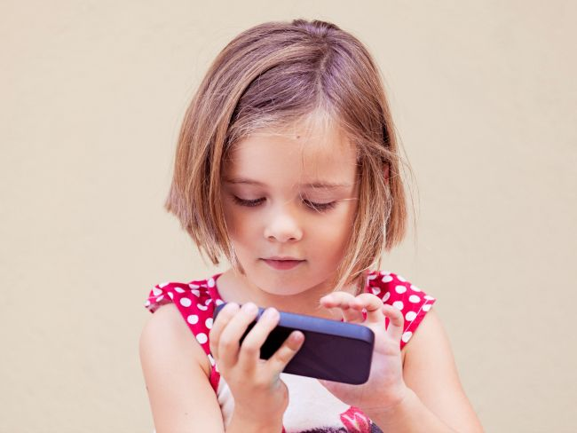 Phone and tablet apps that turn kids' screen time into learning time - without them knowing it!