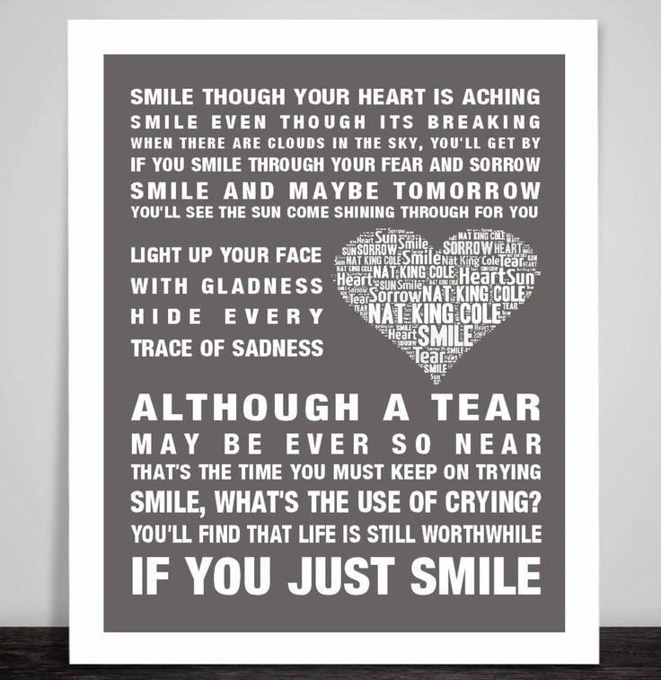 Nat King Cole Song Lyrics | MetroLyrics