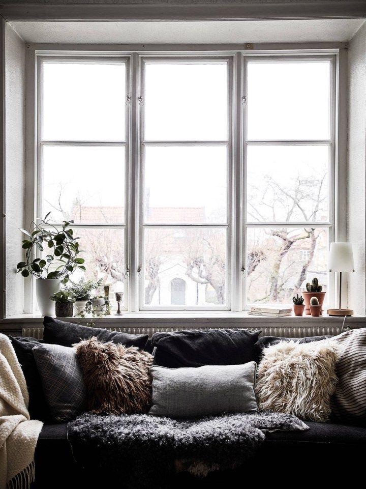 Muebles De Tubo en Pinterest  Decoración de tubería, Estantes de