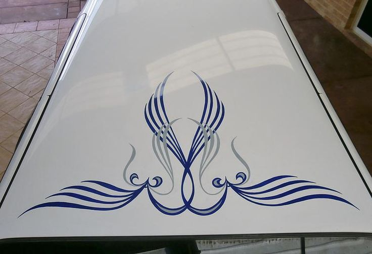 The reputation of your brand is represented by the concerned logo, and it is thus necessary to have the logo scribbled in most attractive manner. Contact Rod Power Signs for the ultimate perfection and precision for signwriting jobs in Perth. We employ highly experienced signwriters for getting the job done for you.  Address: 7 Vilberie Close, Kiara Western Australia 6054  Phone No: (08) 9279 4102