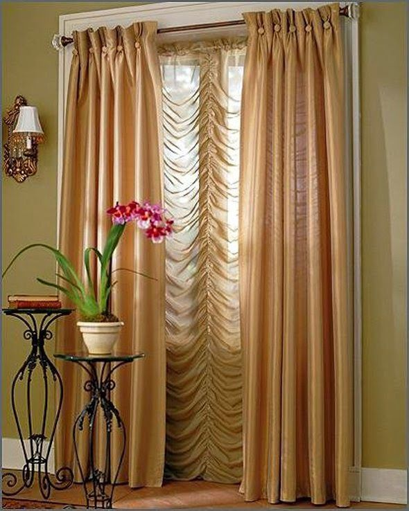 Living Room Curtain Design large size of bedroom designamazing valance curtains living room curtains curtain patterns beige curtains 20 Modern Living Room Curtains Design Home Decordecoration