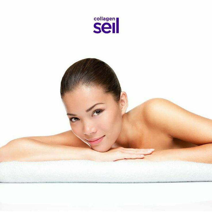 The body's natural collagen production declines as we age and many modern lifestyle factors like stress, poor diet, and sun exposure can also decrease the body's ability to produce it. That is why it is important to consume Seil Bioactive Collagen drink continuosly to prevent premature aging and maintain the skin youthfulness. #seilcollagen #collagendrink