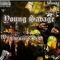 Visit young vic on SoundCloud