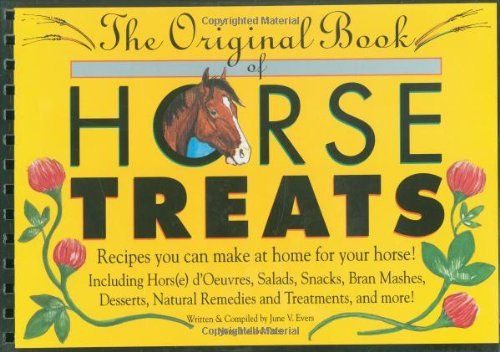 how to make a homemade horse twitch