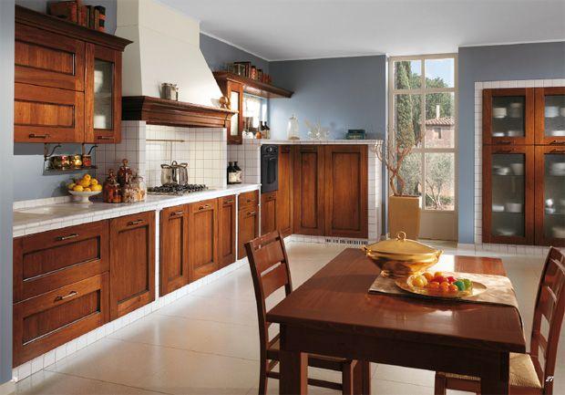Cocina mamposteria casa pinterest search - Cocinas rusticas de mamposteria ...