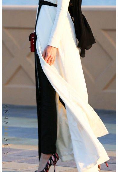 Tobe Maxi Dress