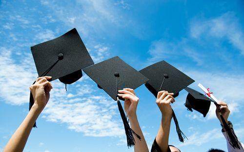 Graduation gifts for your homeschooler