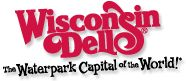 Official Site For Wisconsin Dells | The Waterpark Capital of the World | Wisconsin Tourism