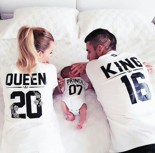 Cool Baby Names 2016 for Boys #family #parenting #queen #king #prince