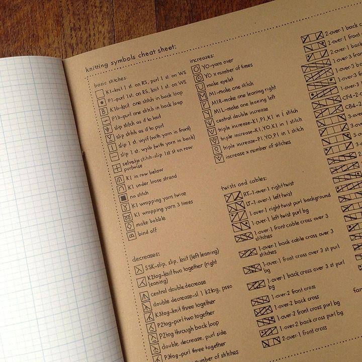 Best 25+ Graph paper notebook ideas on Pinterest Graph paper - printable graph paper