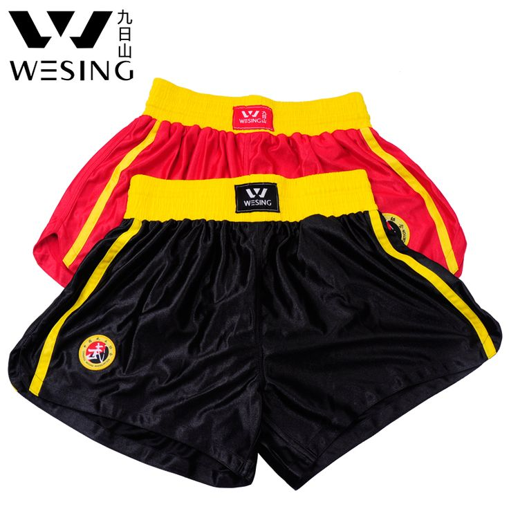 Спорт брюки санда брюки шорты муай тай тайский шорты игра шорты санда / бокс / тхэквондо короткая брюки