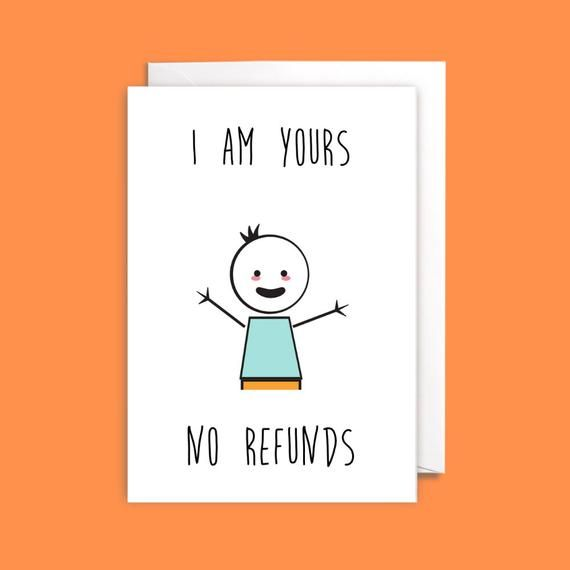 Funny Anniversary Card Anniversary Gift Wife Anniversary Card Husband Anniversary Card Wife Valentine S Card Husband Card Wife Card In 2021 Anniversary Cards For Husband Anniversary Funny Husband Card