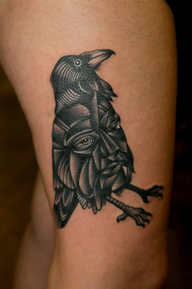 144 best images about pietro sedda on pinterest for Blood poisoning from tattoo