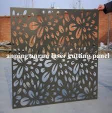 Resultado de imagen de corte de acero con laser