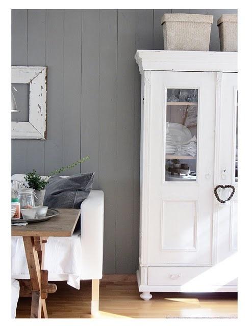346 besten farben im wohnraum bilder auf pinterest for Wohnraum farbe