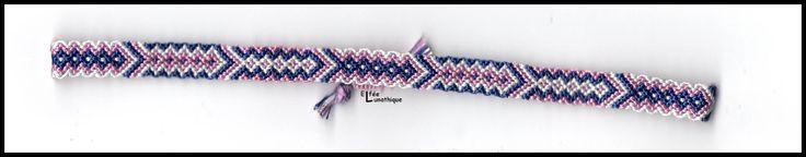 Elfée des bracelets Aaccb0465576f4e52ae0a5272653a324