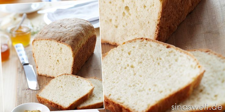 Low Carb Brot mit Flohsamenschalen - Blog Sina's Welt -  kreativ, nachhaltig, wohnen, Naturkosmetik, Rezepte