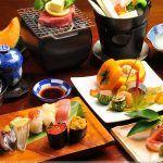 #news: Cucina giapponese: le curiosità che non ti aspetti