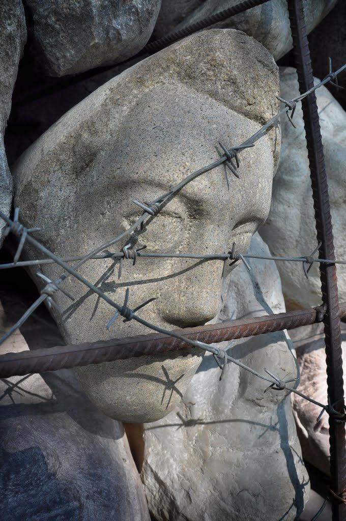Best Russian Monuments Images On Pinterest Monuments Russia - Artist uses banned books to create monumental sculpture against political oppression