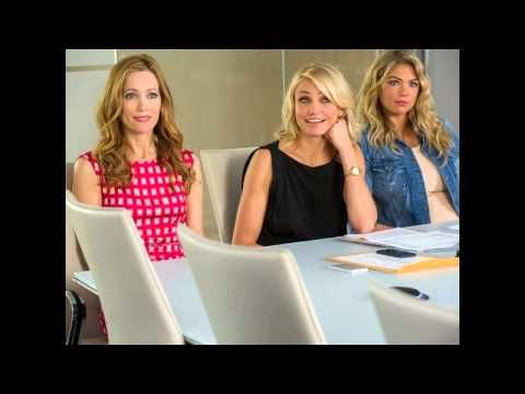 ~GRATUIT~ Voir Triple alliance Streaming Film Complet en Français HD