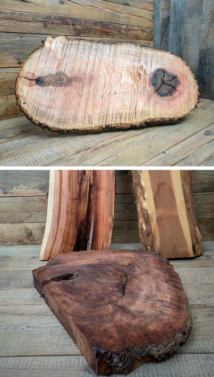 Wenn du das Besondere liebst: Druck auf Holz auf ausgefallene und ursprüngliche Holzarten und Holzbohlen z.B. Ahorn Riegel, Australischer Pfefferminzbaum, Pflaume, Bohlen aus Eiche, Lerche, Esche u.v.m. Wegen der Individualität der verschiedenen Holzarten sind ausgefallene Holzarten bei uns auf Anfrage erhältlich. Alternativ kannst du bei uns im Shop auch dein eigenes individuelles Motiv online bestellen, deine Holzart aussuchen und deine Datei für den Holzdruck hochladen.