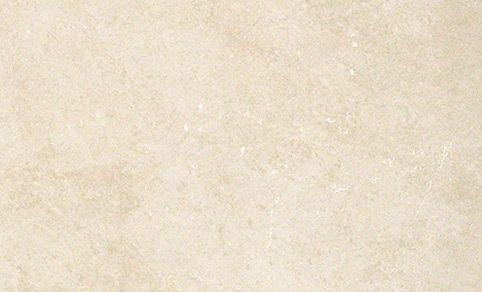 Ideacasa Beige   Floor and Wall Tiles - Iris Ceramica