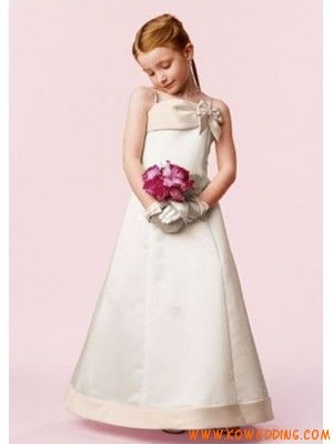 12 besten jr bridesmaid Bilder auf Pinterest | Anziehen