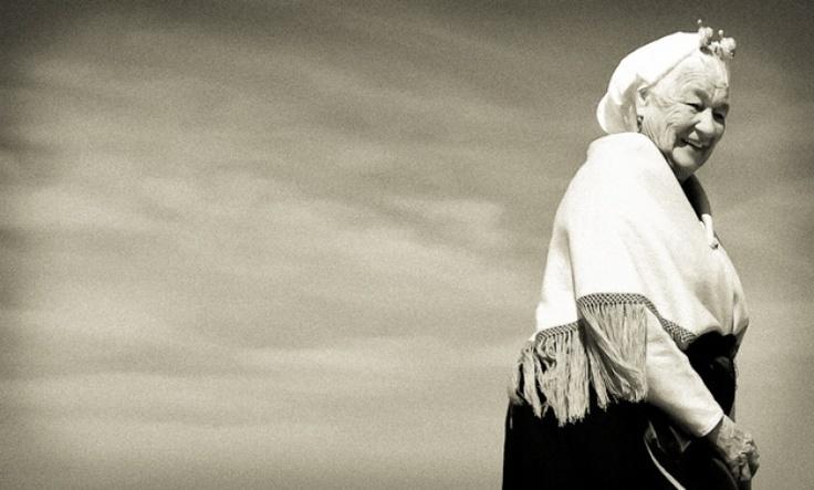 #scheveningen #strand #portret #beach #portrait #black and white