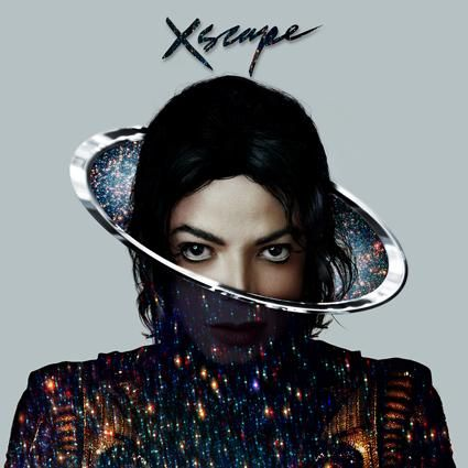 New Michael Jackson album 'XSCAPE' will be released May 13th | The ...