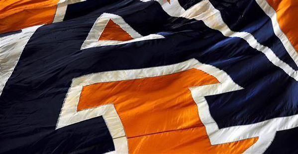 Auburn football has launched auburnfast.com, a brand new website profiling Auburn football and the coaching staff, showcasing the facilities and detailing the tradition of Auburn's football program.