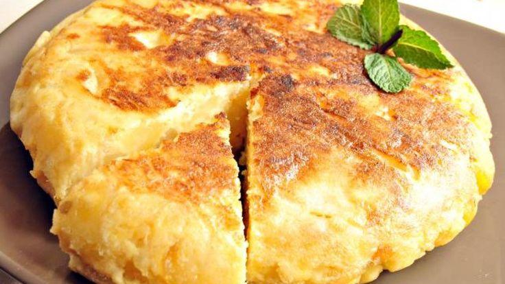 Galettes de pomme de terre au Micro-Onde http://www.marmiton.org/recettes/recette_galette-de-pommes-de-terre-au-micro-ondes_16341.aspx
