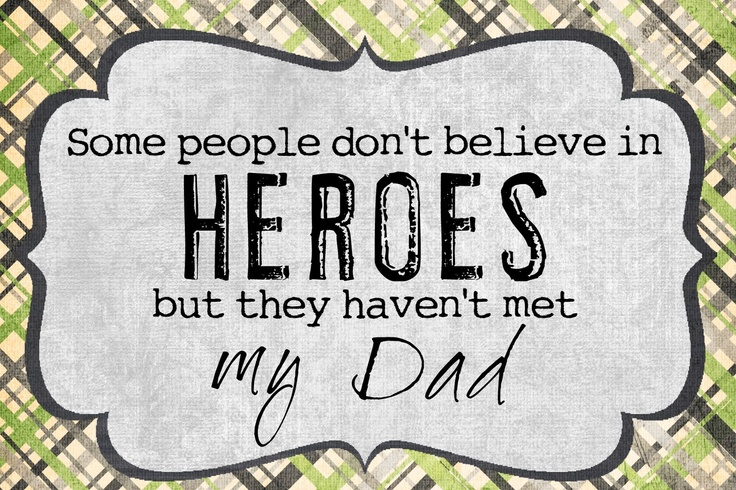 Free LDS printables: Teens Mom, Happy Father'S Day, Dads Quotes, Boys Rooms, Daddy Quotes, Father'S Day Card, My Dads, Quotabl Quotes, Daddy Girls