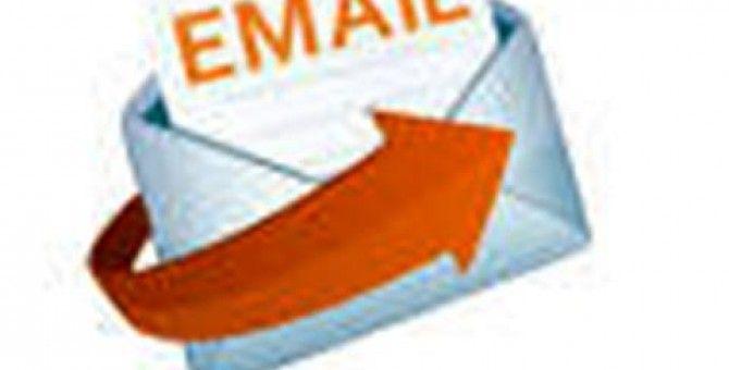 32nd Birth anniversary of Email: Indian ( VA Shiva Ayyadurai) Invented it in 1978
