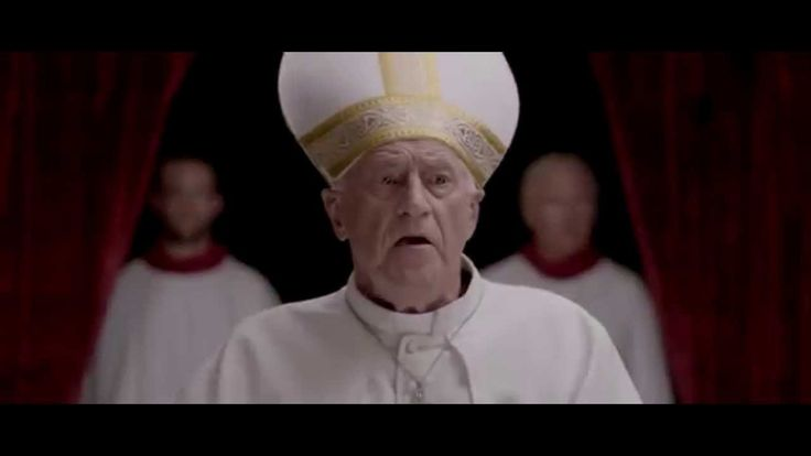 Papa Francisc Enciclica despre ambient