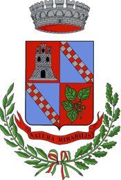 paladino family | coat of arms ucria sicily