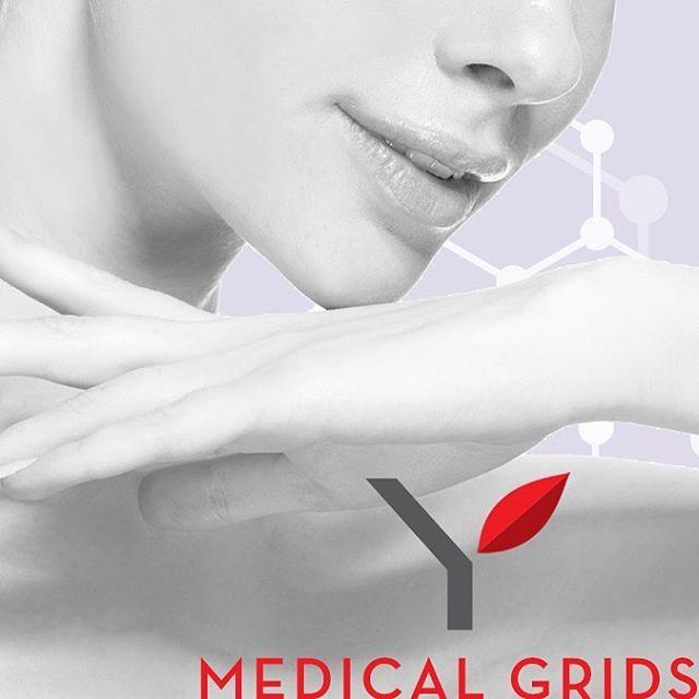 Απολαύστε δέρμα σφριγηλό και νεανικό, ξανά με Medical Grids: ανόρθωση ιστών και σύσφιξη σώματος. Μια πρωτοποριακή μη επεμβατική μέθοδος που ανορθώνει τους ιστούς του προσώπου, του λαιμού και του σώματος, προκαλώντας σύσφιξη σε μπράτσα, προσαγωγούς, κοιλιά, γλουτούς και μπούστο. #vivify #thebeautylab #vivifyyourself #medicalgrids